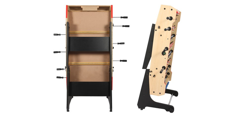 les soldes sur un site de mobilier design cadeau pour tous. Black Bedroom Furniture Sets. Home Design Ideas