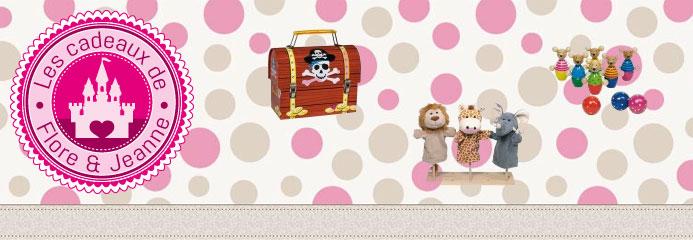 Comment emballer vos petits cadeaux invit s cadeau pour tous - Comment emballer des cadeaux ...