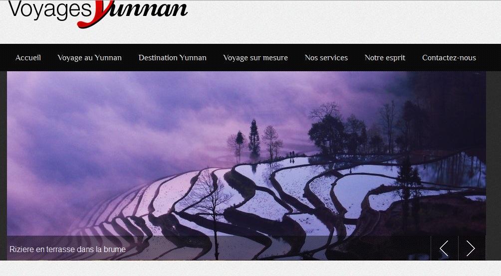Voyage_Yunnan_