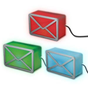avertisseur-email-2