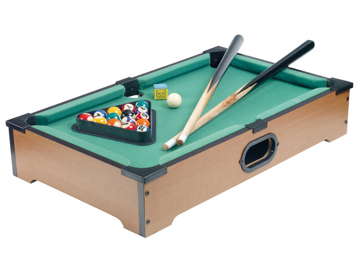billard-de-table