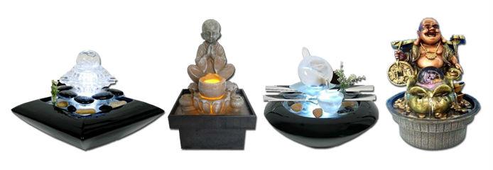 cadeau-fontaine