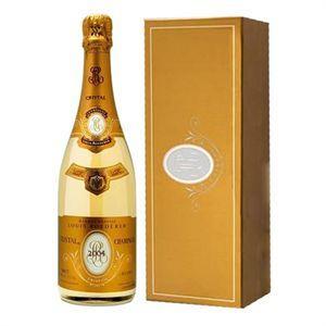 champagne-cristal-roederer