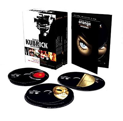coffret-dvd-kubrick