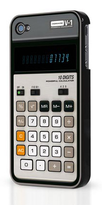 coque-iphone-calculatrice