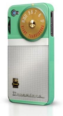 coque-iphone-transistor-vert
