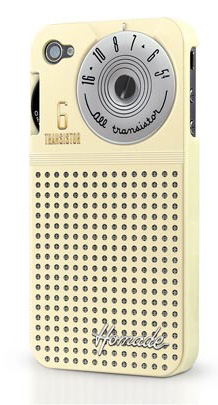 coque-iphone-transistor