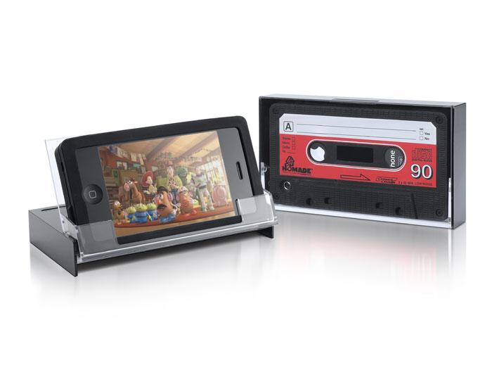 etui-iphone-3-cassette-2