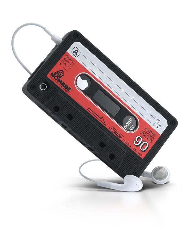 etui-iphone-3-cassette
