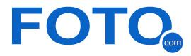 fotocom-logo