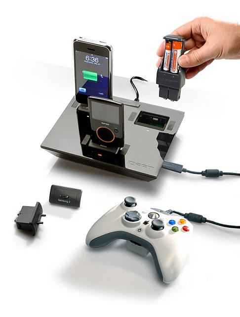 i4_black_Xbox