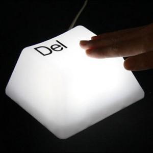 lampe-led-touche-del