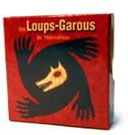 loups garous1