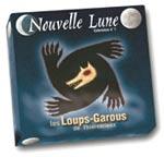 loups garous 2