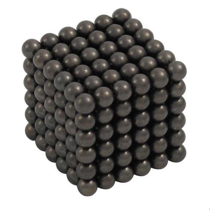 m-cube-black