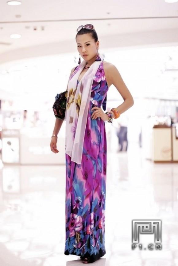 model_Chine