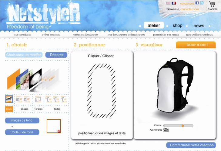 netstyler-module3D