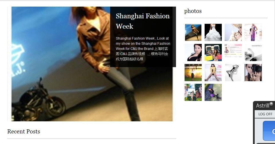 site_model_Chine