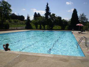 week-end-piscine