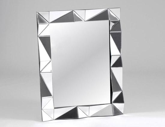 miroir-design-contour