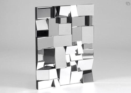 miroir-design-facette