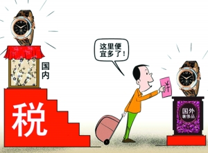 taxes-chine-ailleurs