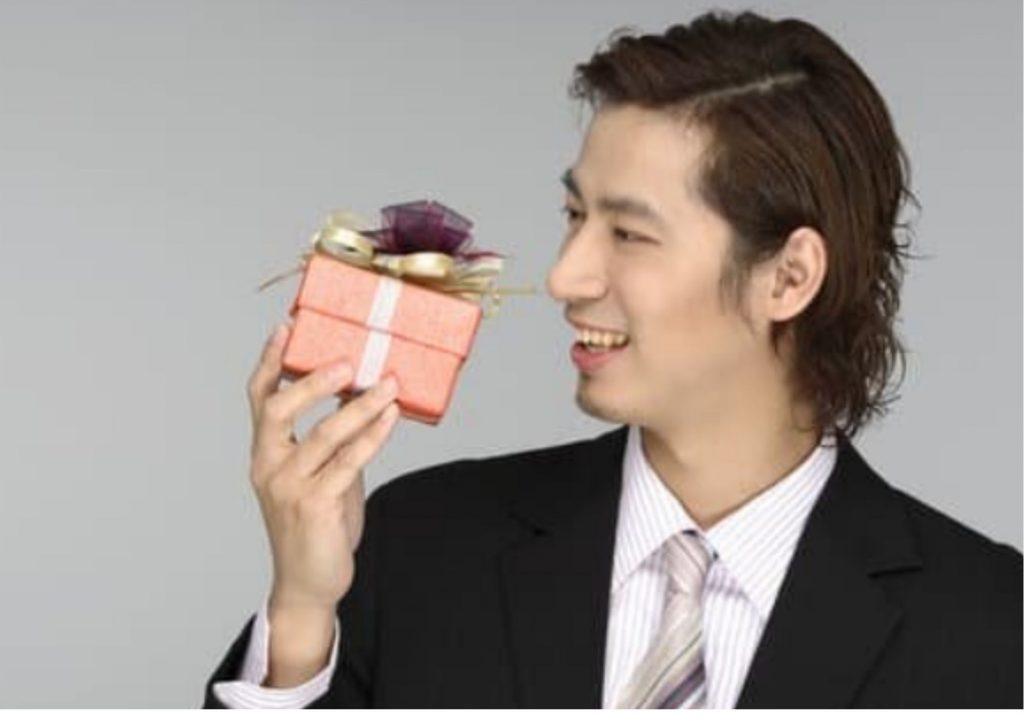 Ccadeau pour tous, cadeau pour plaire à un chinois, cadeau homme