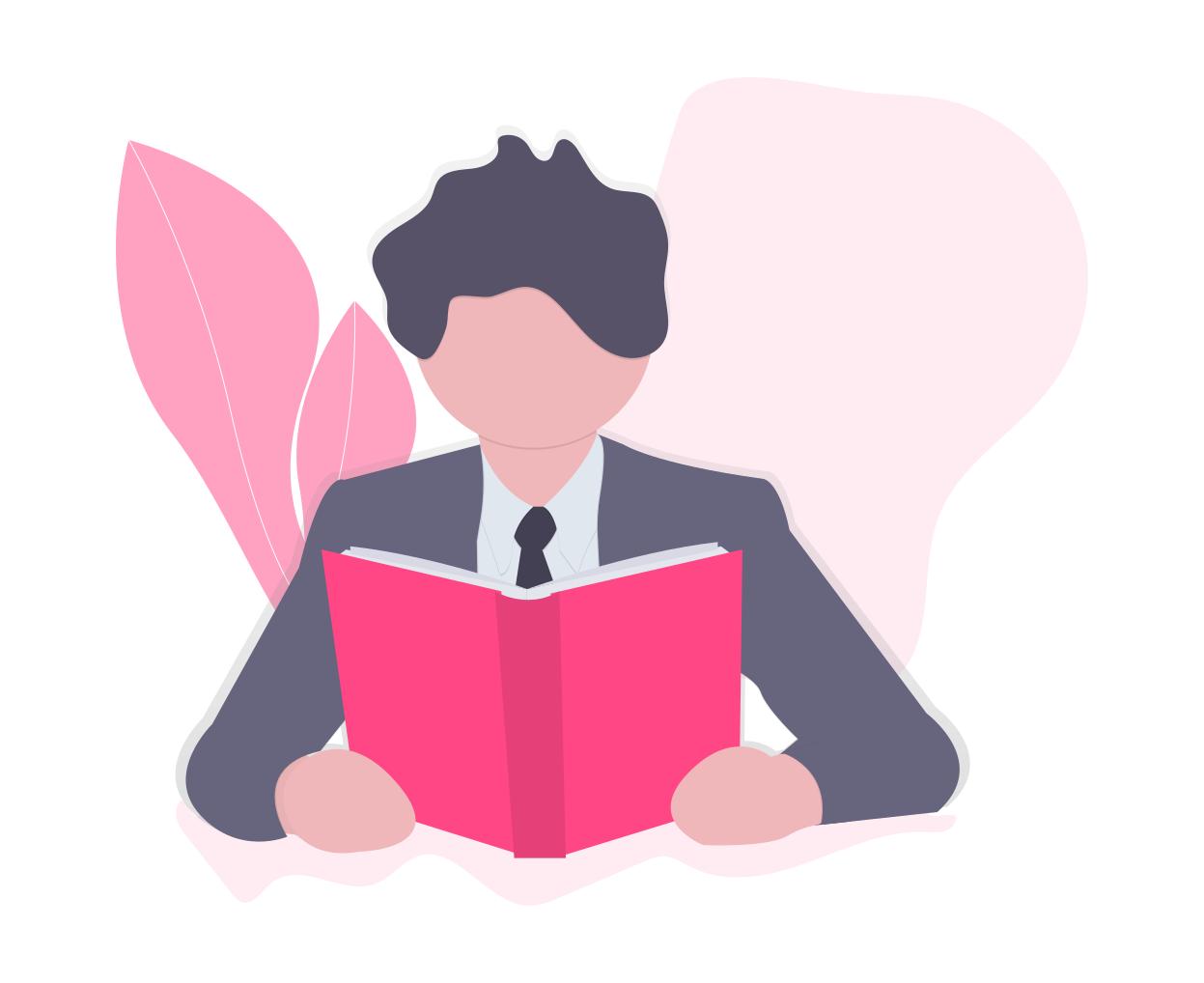 Cadeau pour tous, ce que veulent les femmes, lecture