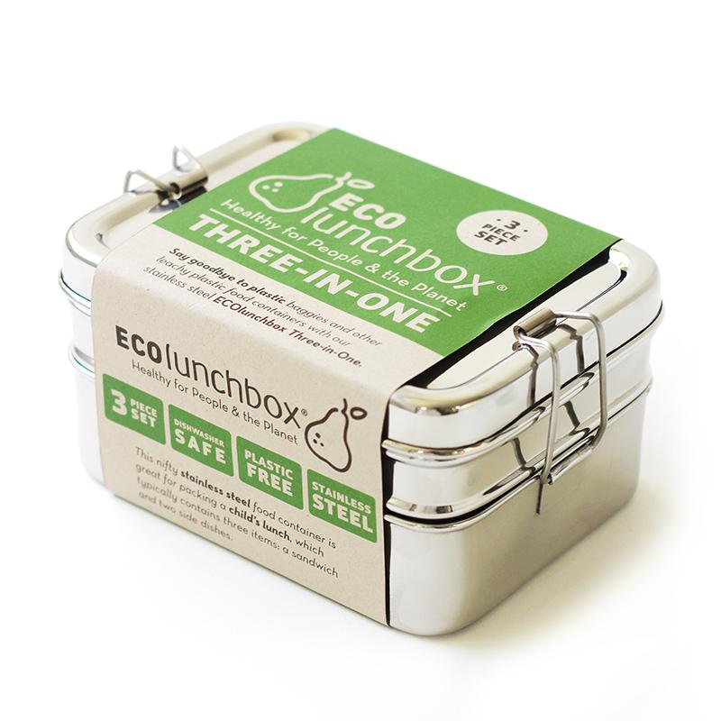 lunch box pour étudiant