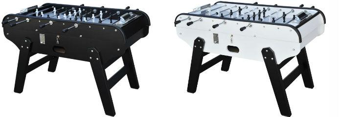Les soldes sur un site de mobilier design cadeau pour tous for Mobilier design soldes