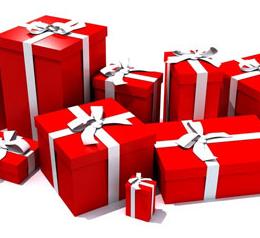 page 22 sur 40 id e cadeau pour homme et femme simple et originale cadeau pour tous. Black Bedroom Furniture Sets. Home Design Ideas
