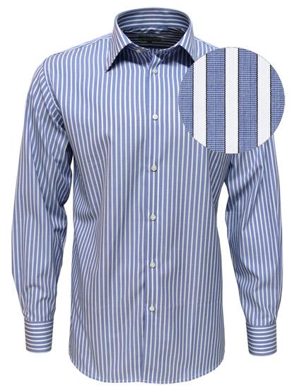 chemise-paige