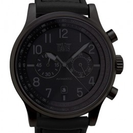 montre-davis-aviateur