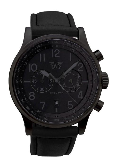 id e de cadeau pour un collectionneur de montres cadeau pour tous. Black Bedroom Furniture Sets. Home Design Ideas