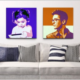 deco-pop-art