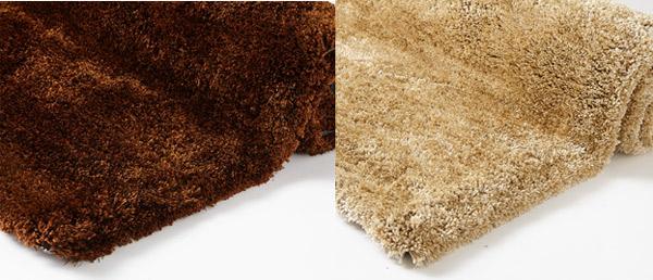 tapis-douceur