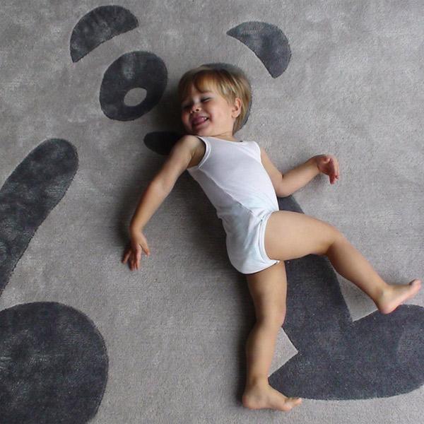 tapis-enfant