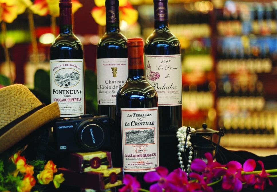 Vin-rouge--francais