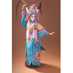 chinese_opera_doll_hu_san_ninag