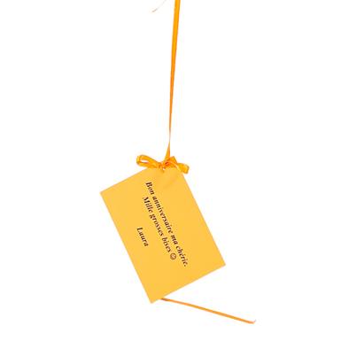 ballon-carte